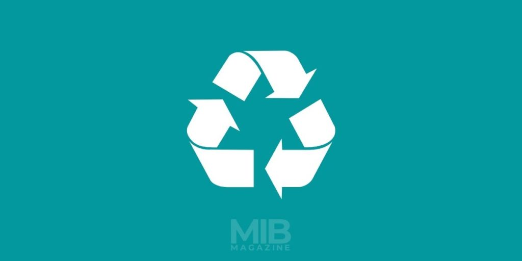 opportunity in recycling business