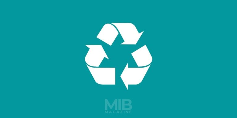 20 Profitable Recycling Business Ideas & Opportunities Available Today
