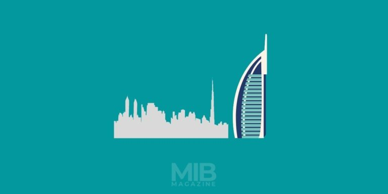 20 Best Business Ideas & Investment Opportunities for Dubai in 2021