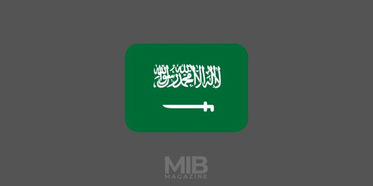 New Business Ideas & Opportunities in Saudi Arabia for 2021