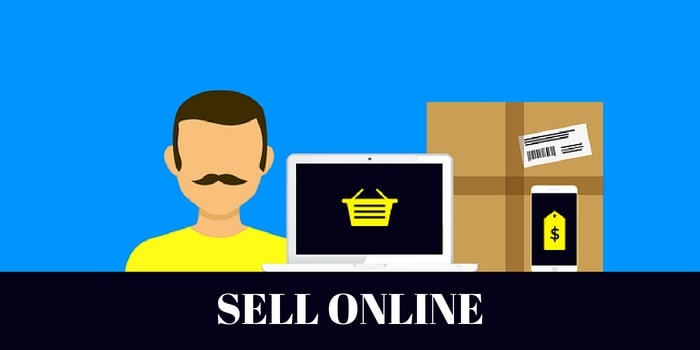4 Methods On How To Get Products To Sell Online