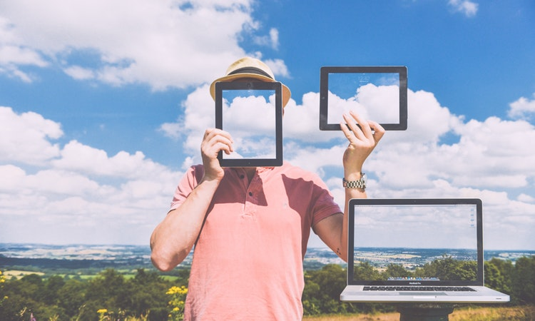 The Benefits of Cloud Computing Integration for your Business