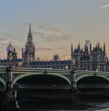 profitable small businesses in london UK