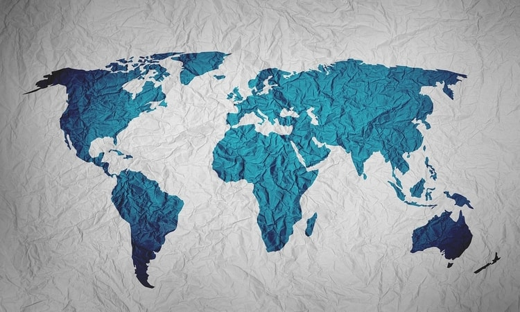 10 Profitable Business Ideas for Developing Countries