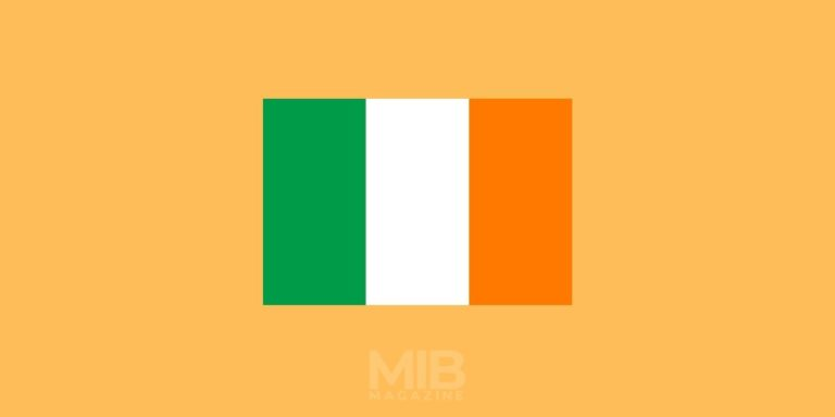 10 Profitable Business Opportunities & Investment Ideas in Ireland