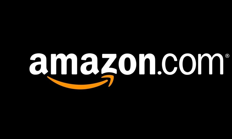 Best Amazon FBA Drop Shipping E-commerce Course Reviews: Your Inside Guide