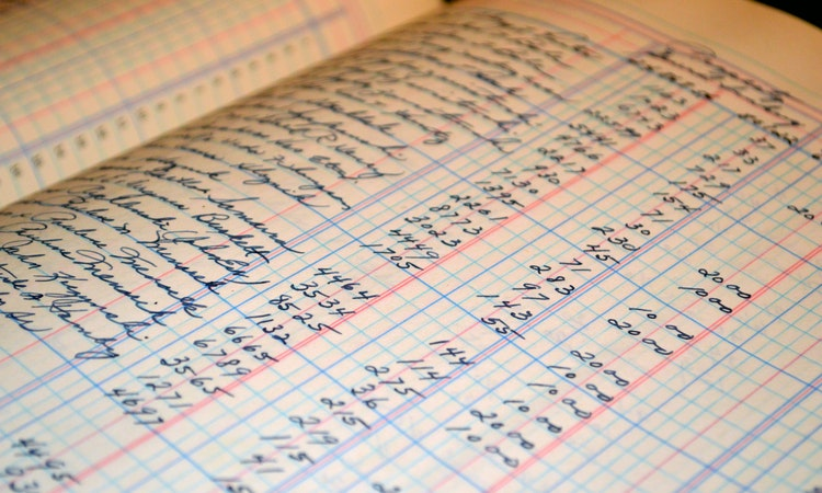 Here's How To Start Bookkeeping Business – Profitable Business Plan