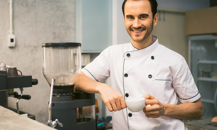 Here's How You Can Start Cooking School – Profitable Business Plan