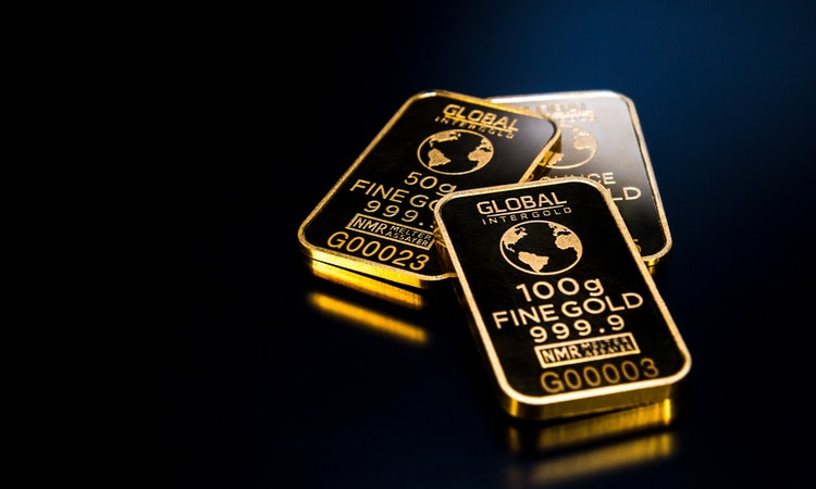How to Make Money from Gold Investment