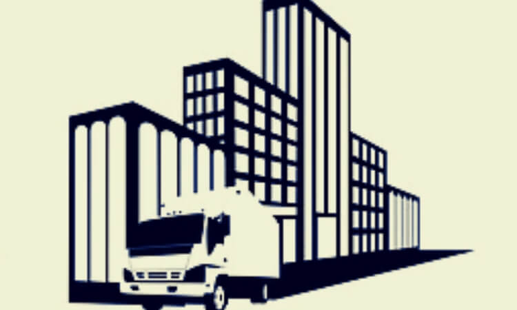 Moving And Storage Companies >> Tips To Select The Best Storage And Moving Companies