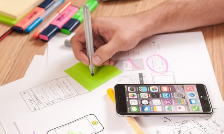 Mobile App Marketing Tips For Your Business Success in Low Budget