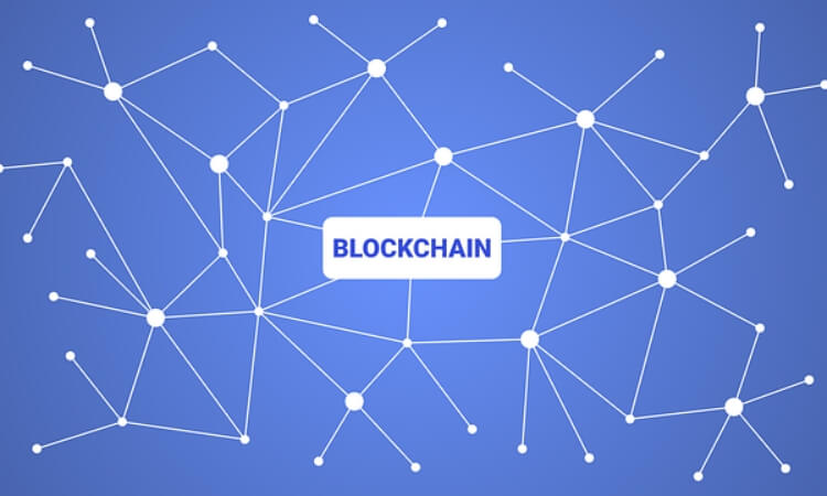 5 Ways You can Bring Blockchain Technology into Beneficial Play in Your Life.