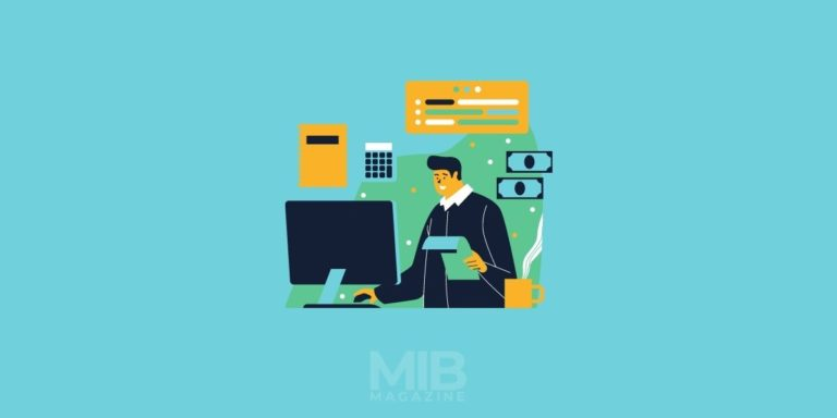 How to Start a Freelance Bookkeeping Business