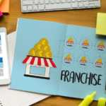 Franchises under $50K in the USA