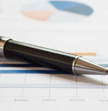Pen business