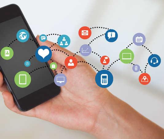 app developmnet