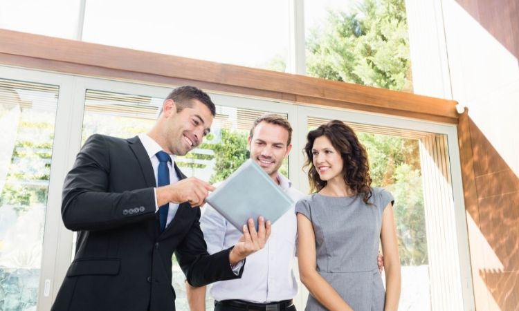 7 Steps to Become Successful Business Consultant