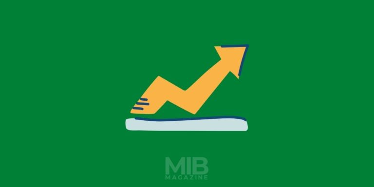 5 Tips to Improve, Strengthen & Increase Business Profit