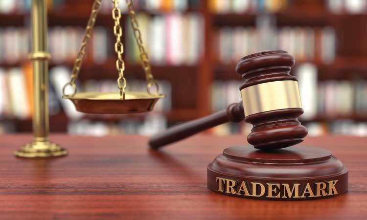 5 Benefits of Registering your Trademark