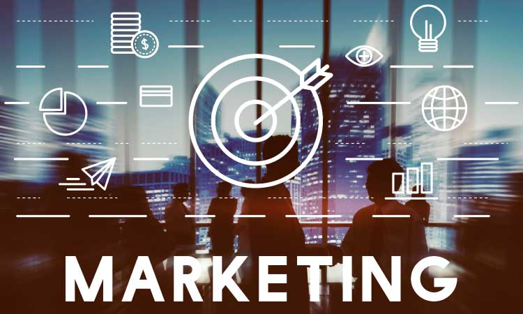 4 Tips for Marketing Your New Business Online