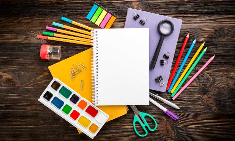Tips for Managing Your Office Supply Inventory as a New Business