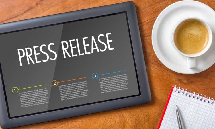 8 Benefits of Press Release Services For Your Business