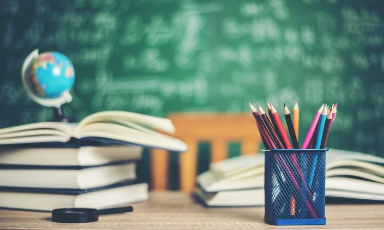 How Educational Institutions Can Use Feedback Loops to Improve Education Experiences