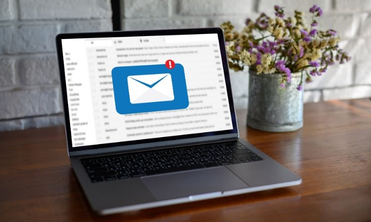 Everything you Need to Know About Follow Up Emails