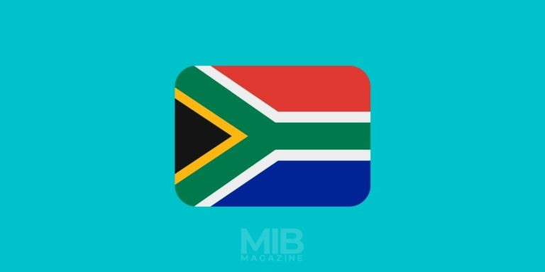 20 Small Business Ideas & Investment Opportunities in South Africa for 2021