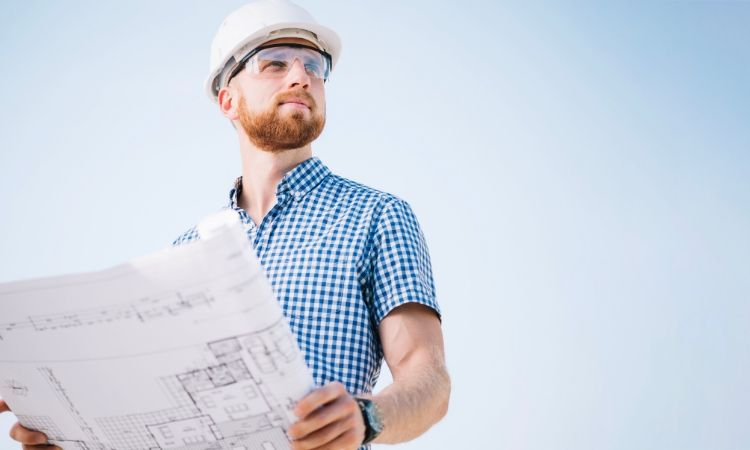 Everything you need to Know about Quantity Surveying in Civil Engineering