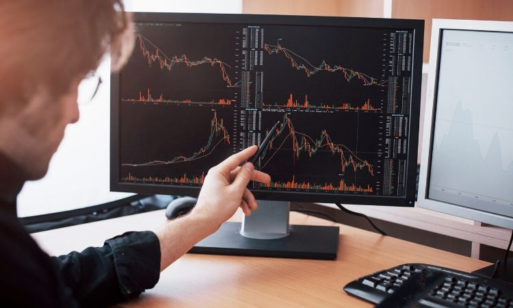 Can you Trade Profitably with a Small Trading Account