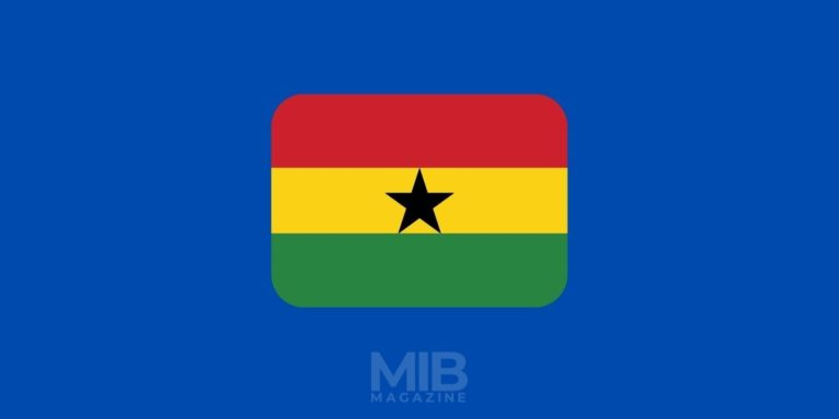 Top 20 Business Ideas & Investment Opportunities in Ghana