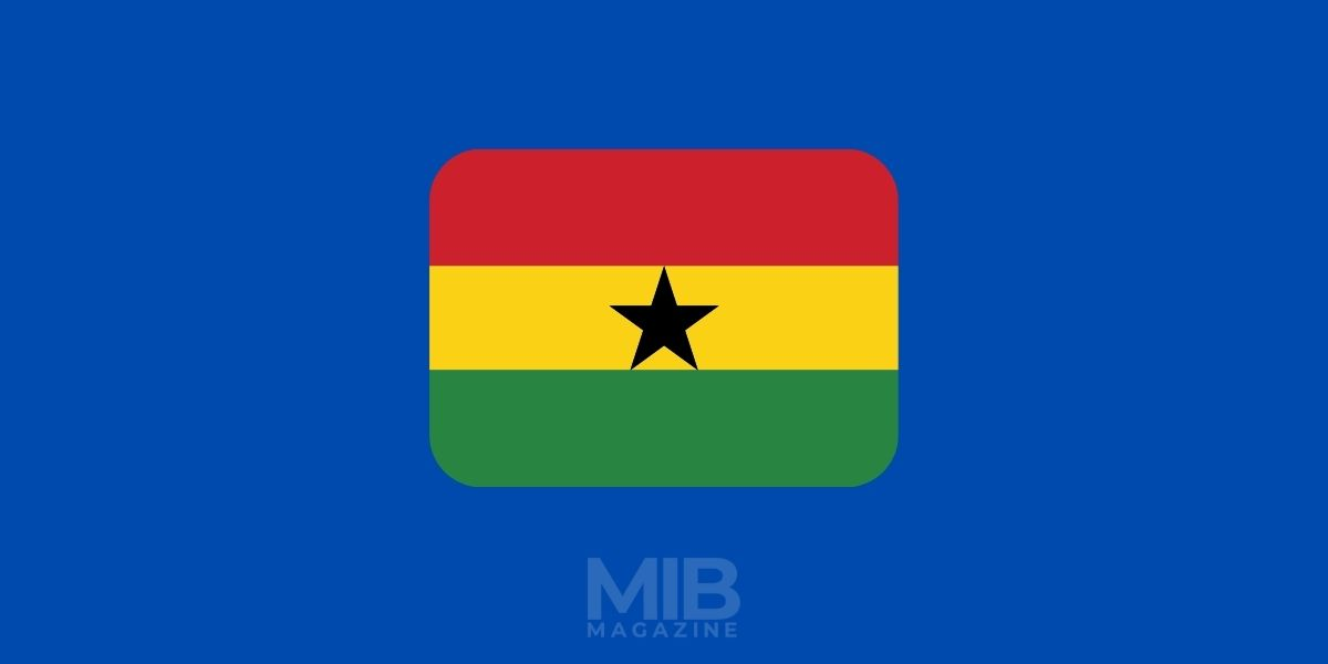 business investment ideas in ghana
