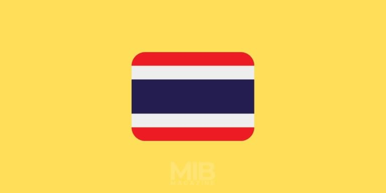 10 Business Ideas & Investment Opportunities in Thailand