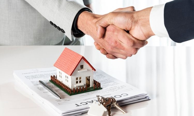 Here's How You Can Start Profitable House Flipping Business Today
