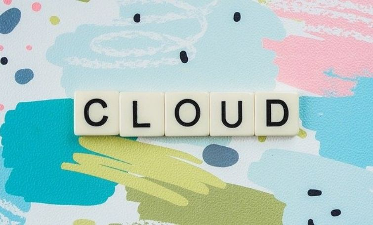 6 Steps To Start Cloud Computing Based Business