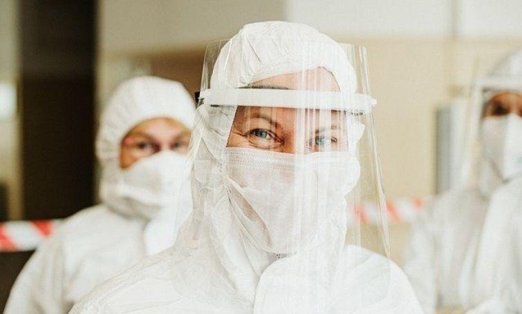 Starting PPE Kit Manufacturing – Business Plan Sample