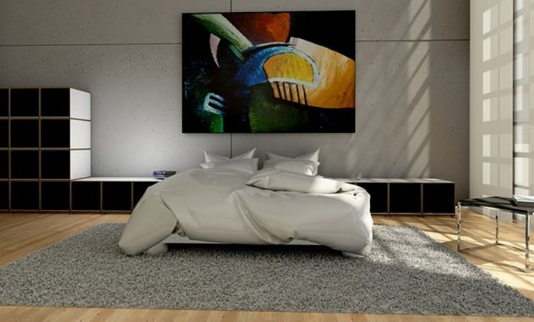 How to Start 3D Wall Painting Business?