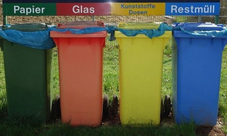 Profitable Waste Management Business Ideas That Will Stick