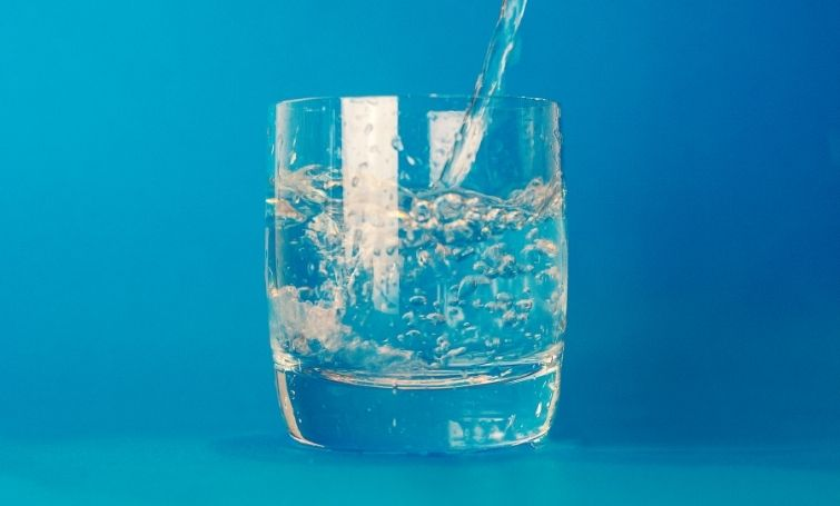 Business Opportunities in Clean Water Services – An Overview