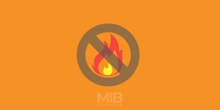 Fire Safety Business Opportunity & Equipment Manufacturing Ideas
