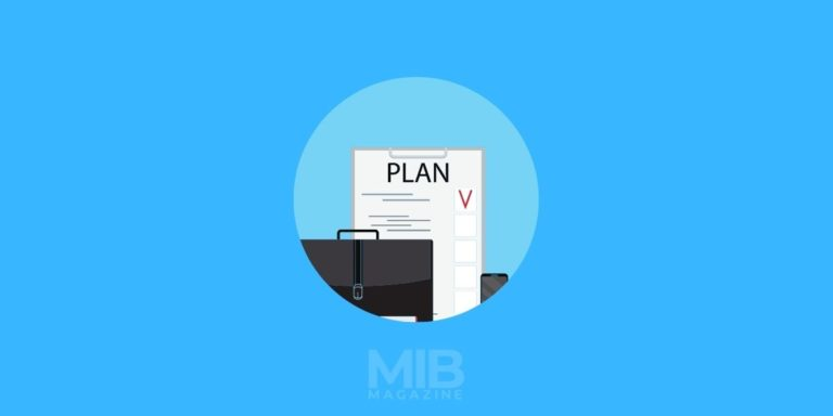 15 Most Practical Tips for a Great Business Plan