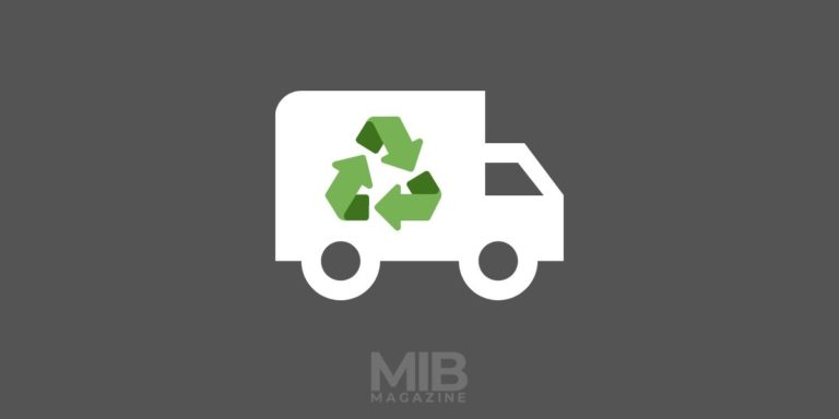 How to Start a Recycling Pickup Business in 10 Steps