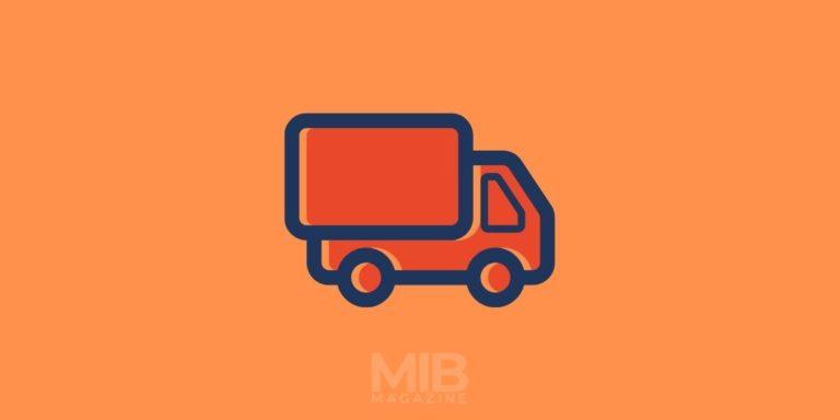 Starting a Fruits & Vegetables Transportation & Handling Business
