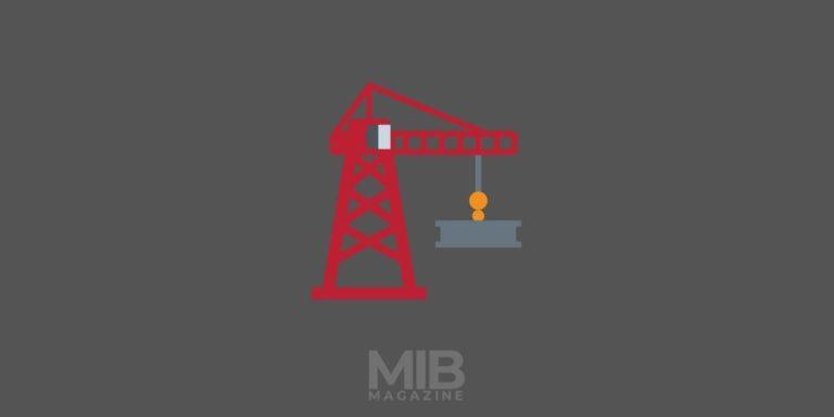Construction Equipment Rental – Profitable Business Plan