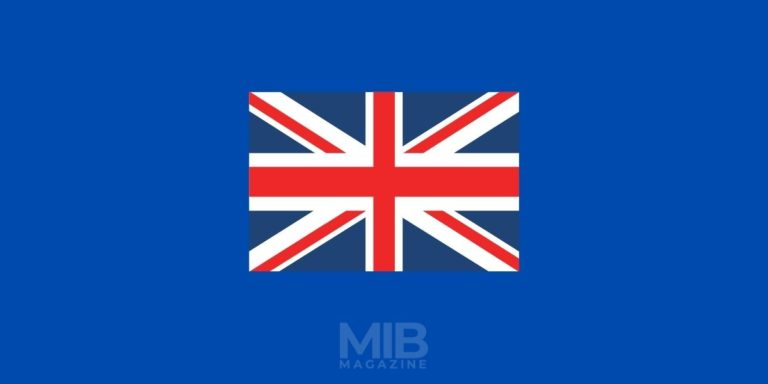 How to Start a Business in the UK as a Foreigner?