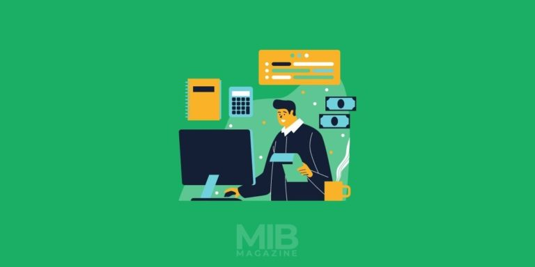 How to Manage Bookkeeping for Small Business Setups?