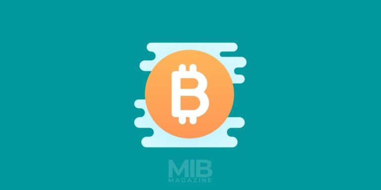 How to Accept Bitcoin as Payment Mode at my Restaurant?